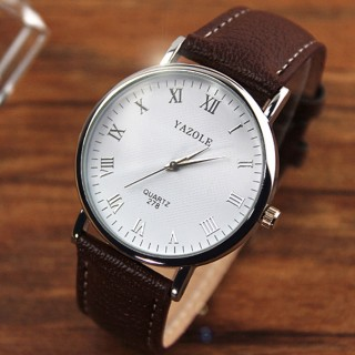 Náramkové hodinky Yazole Masculino