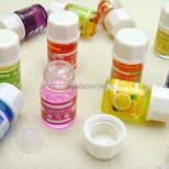 Esenciálny vonný olej 3ml (rôzne vône)