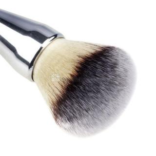Kozmetický štetec na púder Blush Powder (extra veľký)