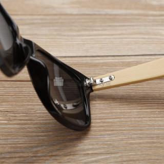 Slnečné okuliare Geek Woodrow