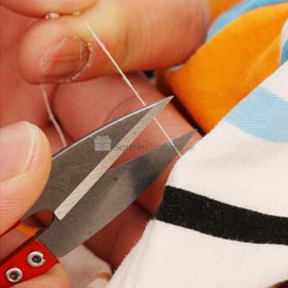 Nožnice do záhrady, rybárčenie a outdoor