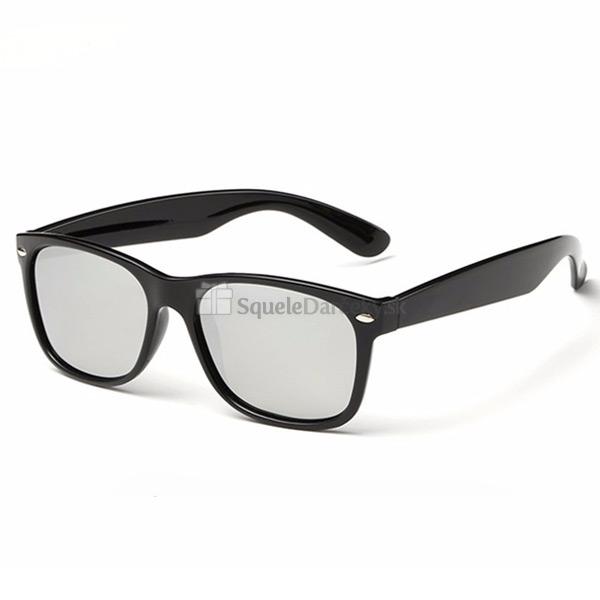 Štýlové slnečné okuliare Geek (rôzne farby) – SqueleDarceky.sk 6cbe24c3c65