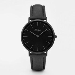 Náramkové hodinky SKstar Exclusive Dark