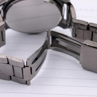 Náramkové hodinky Universe (dámske alebo pánske)